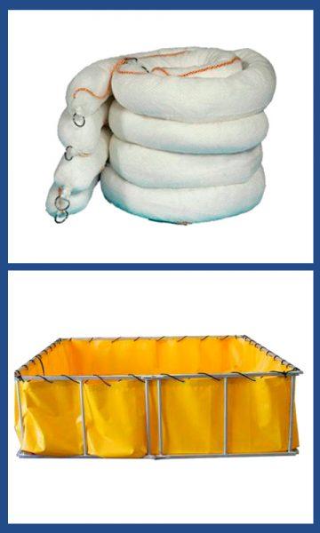 float-hidrocarburos2