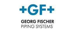 geor-fischer-logo